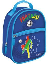 Plecak Mini Football