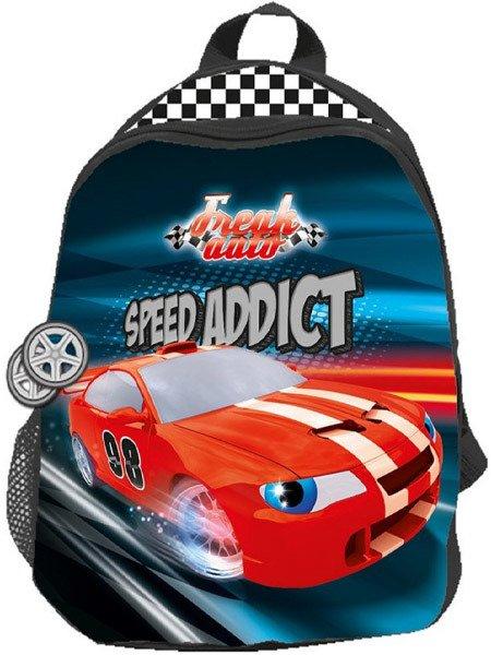 Batoh Cars Freak - Zľavy a Ostatní Produkty   Super Zľavy až 75 ... cc897e0429