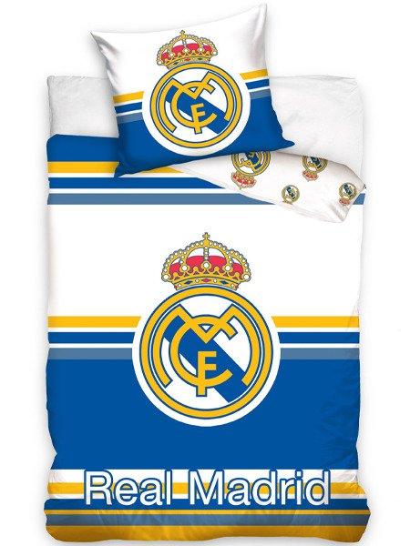 718209de5dd3e Obliečky Real Madrid RM8032 - Deti, Mládež a Licenčné Výrobky ...