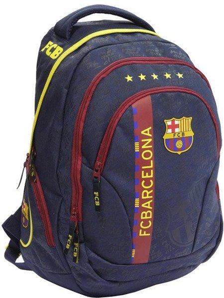 e98b9dddc6 Školský Batoh FC Barcelona - Zľavy a Ostatní Produkty   Super Zľavy ...