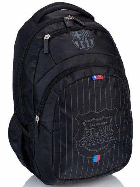 82b17b8c26 Školský Batoh FC Barcelona FC-190 - Zľavy a Ostatní Produkty   Super ...