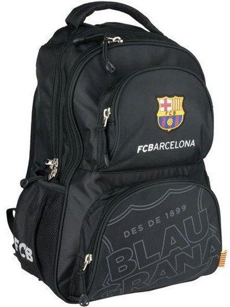 437046fdba Školský Batoh FC Barcelona FC-94 - Zľavy a Ostatní Produkty   Super ...