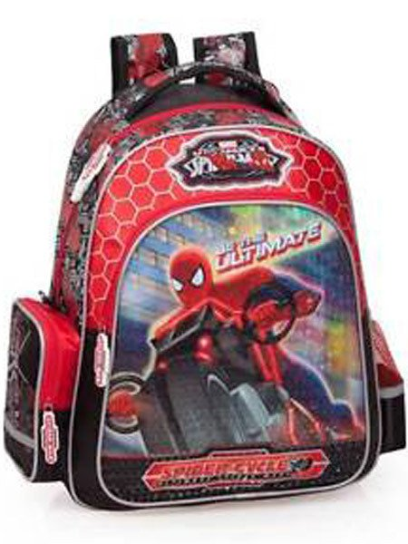 4c8bc81c40 Školský Batoh Spiderman ND27 113890 - Zľavy a Ostatní Produkty ...